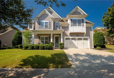 313 Miners Cove Way Fort Mill SC 29708