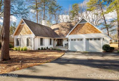 18 Old Fox Trail Lake Wylie SC 29710