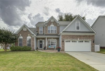 103 Anchura Road Fort Mill SC 29708