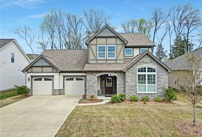 1513 Imperial Court Lake Wylie SC 29745