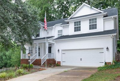 332 Brixham Place Fort Mill SC 29708