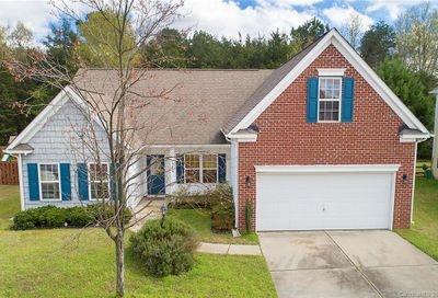 15515 Lakepoint Forest Drive Charlotte NC 28278