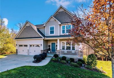 1332 Hahn Court Fort Mill SC 29715