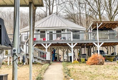 1367 County Road 316 Florence AL 35634