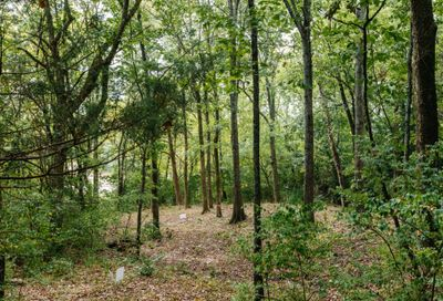 1741 Woodsong Dr (Lot #33) Brentwood TN 37027
