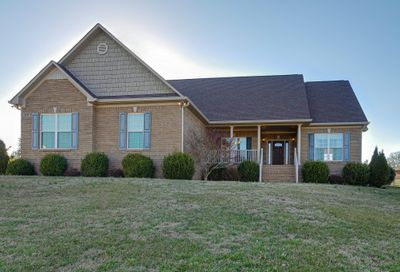 3711 Petty Ln Columbia TN 38401