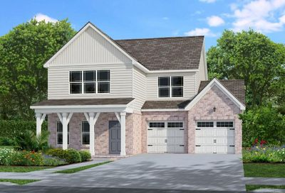 595 Oakvale Lane- Lot 141 Mount Juliet TN 37122