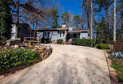 28 Quayside Court Lake Wylie SC 29710