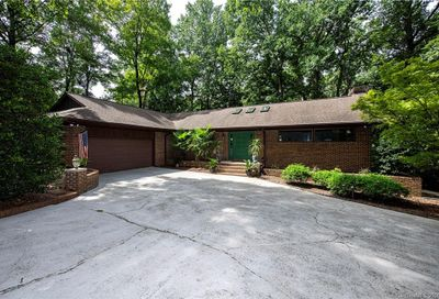 23 Commodore Point Road Lake Wylie SC 29710