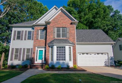 101 River Wood Drive Fort Mill SC 29715