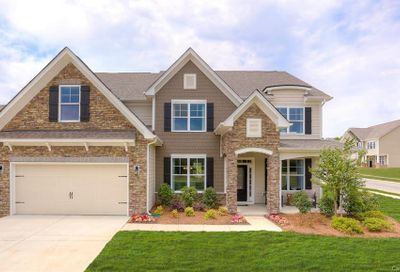 2530 Napa Terrace Lake Wylie SC 29710