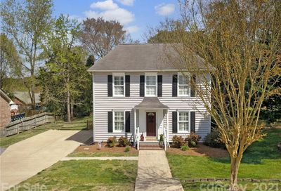 1936 Hilltop Road Rock Hill SC 29732