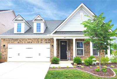867 Pecan Tree Lane Fort Mill SC 29715
