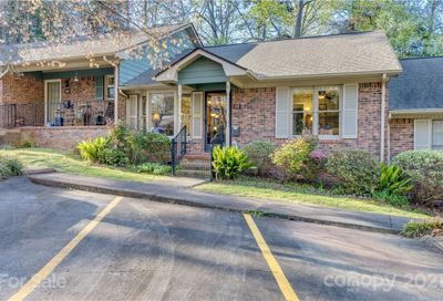 111 Phil Court Fort Mill SC 29715