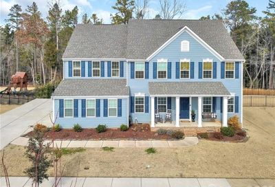 343 Ayers Road Fort Mill SC 29715