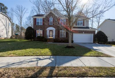 4427 Sunset Rose Drive Fort Mill SC 29708