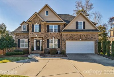 268 Hemmingway Lane Fort Mill SC 29708