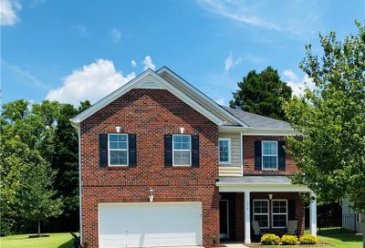 1079 Albany Park Drive Fort Mill SC 29715