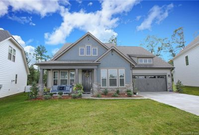 2609 Suffolk Place Fort Mill SC 29715