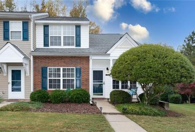 7421 Sun Dance Drive Indian Land SC 29707