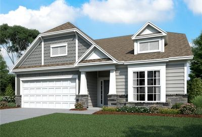 3044 Winged Teal Court Belmont NC 28012