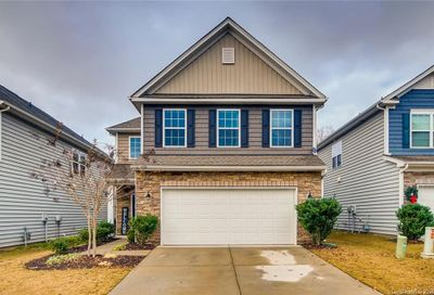 1759 Trentwood Drive Fort Mill SC 29715