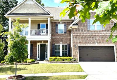 1538 Afton Way Fort Mill SC 29708
