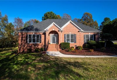 2966 Eppington So Drive Fort Mill SC 29708