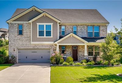 1302 Arges River Drive Fort Mill SC 29715