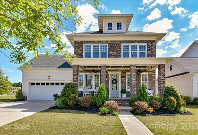 309 Sensibility Circle Fort Mill SC 29708