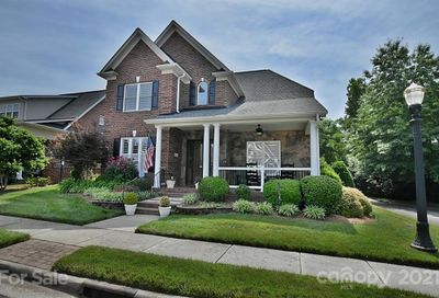 308 Quinby Way Rock Hill SC 29732