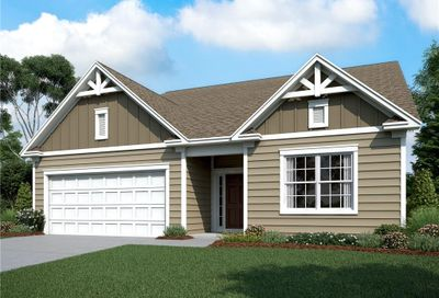 3117 Winged Teal Court Belmont NC 28012
