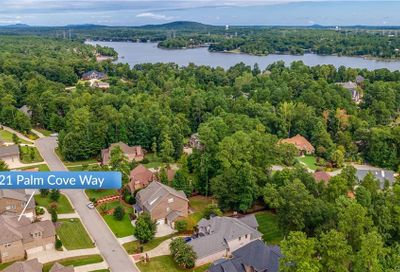 321 Palm Cove Way York SC 29745