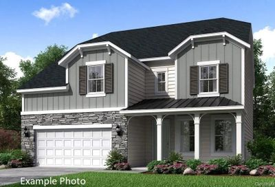 337 Dudley Drive Fort Mill SC 29715