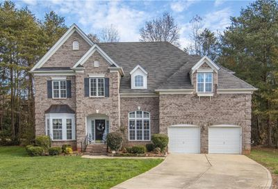 109 Coburn Court Fort Mill SC 29715
