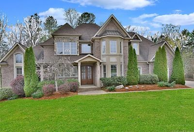 470 Swift Creek Cove Lake Wylie SC 29710