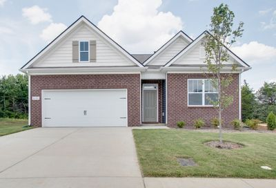 5572 Hickory Woods Dr. Antioch TN 37013