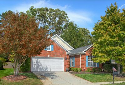 798 Platinum Drive Fort Mill SC 29708