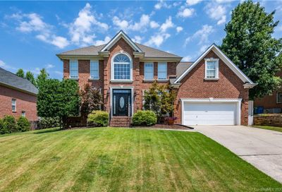 108 Stirling Heights Lane Fort Mill SC 29715
