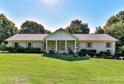 2270 Sunset Circle Fort Mill SC 29715