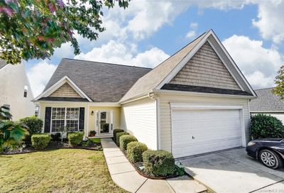 273 Tradition Way Rock Hill SC 29732
