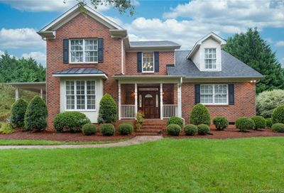 2782 Harlinsdale Drive Rock Hill SC 29732