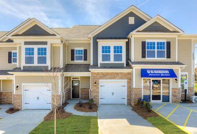1062 Chicory Trace Lake Wylie SC 29710