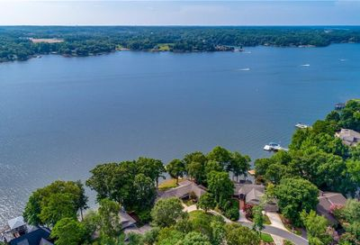 36 Sunrise Point Road Lake Wylie SC 29710
