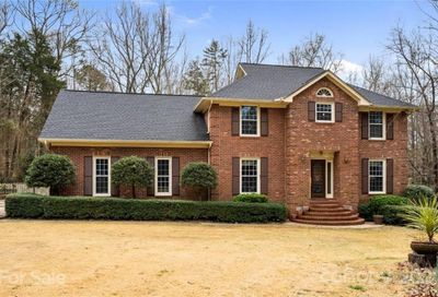 547 Wagon Wheel Court Rock Hill SC 29732