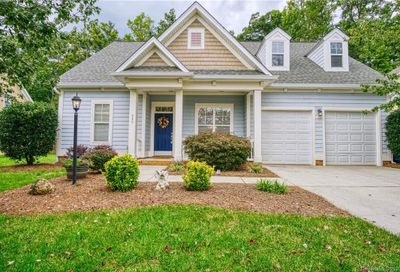 485 Walden Park Drive Fort Mill SC 29715