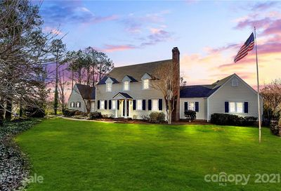 200 Fairway Drive Fort Mill SC 29715