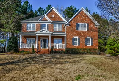 16645 Turtle Point Road Charlotte NC 28278