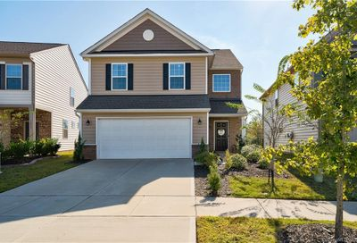 1854 Skipping Stone Drive Fort Mill SC 29715