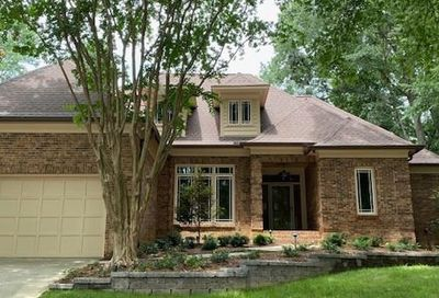 681 Portpatrick Place Fort Mill SC 29708
